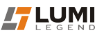 LUMI LEGEND GROUP COMPANY